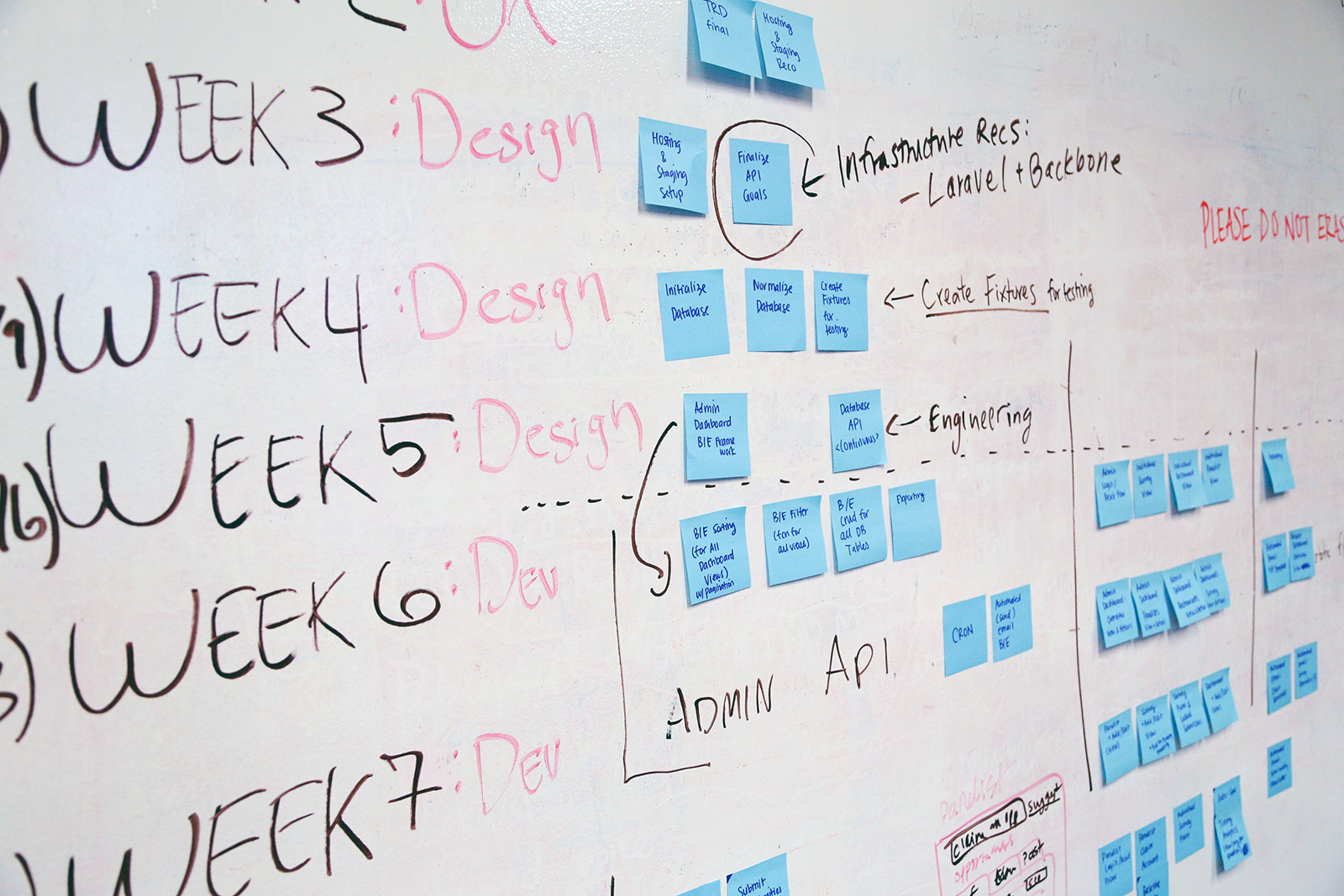 7_Tips_for_Design_Consistancy