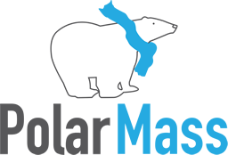 Polar Mass Coupons and Promo Code