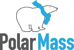 polarmass.com